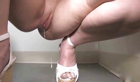 Vivian Schmitt porno porn massage gratuit