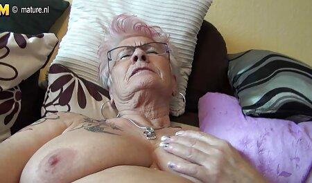 Il souffle lui-même. film x de massage