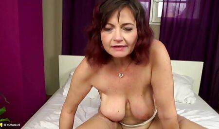 Sharon lee. film xxx massage