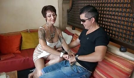 Lauren Phoenix massage absoluporn