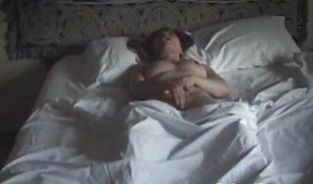 Reisporno massage pornographe