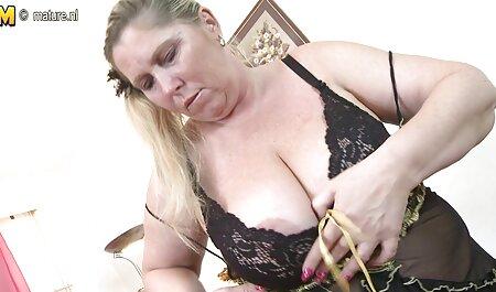 Chaise berçante masturbation video porno massage erotique