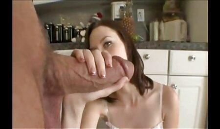 Coq massag porno hd Asiatique
