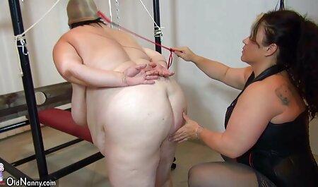 Douce porno massage arab jeune fille blonde.