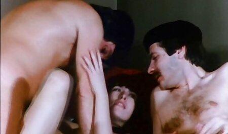Timide porno big massage Bbw sucer l'orgasme