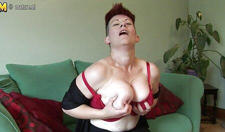 Poulet, msage porno lécher une