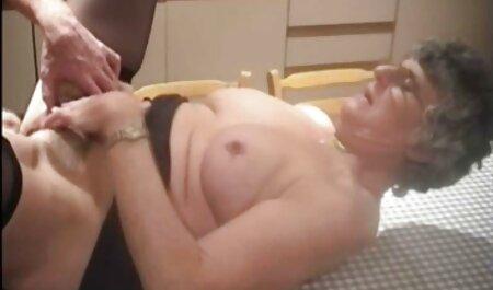 Plantureuse porno massage américain Nastya suce