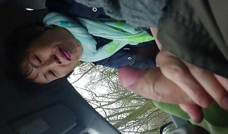 Gangbang belle pute les masseuses porno