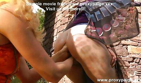 Grosse massage japonais xxx bite baisée Gros seins salope