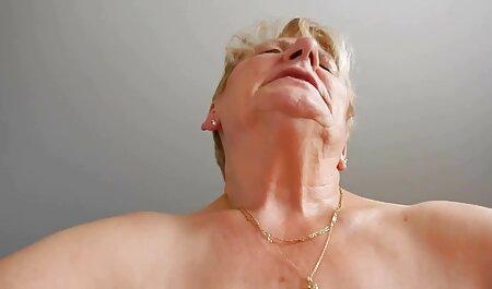 Genre Tropical porno massag hd