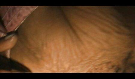 Busty Maria, massages porn movies Éjaculation Trois Fois