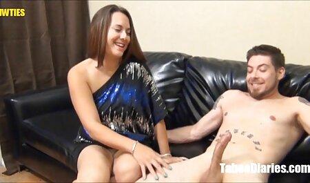 Jessica fiorentino porno massage rita