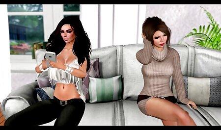 Les filles espions dans la salle de xxnx porno massage bain