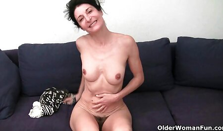 Sexuelle rêve porno massage sensuelle