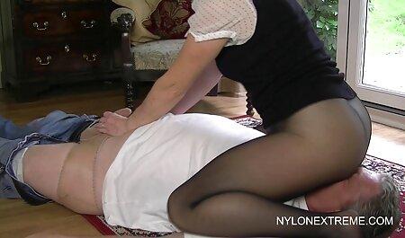 Dani jensen porn massage sensuel