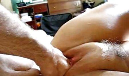 Satisfait femme porno massage fr