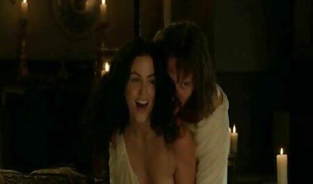 Le sexe x massage porno ne suffit jamais.