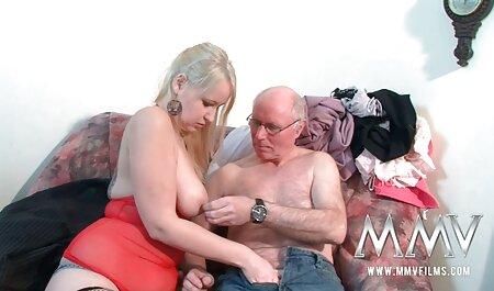 Sport pour les un bon massage porno familles