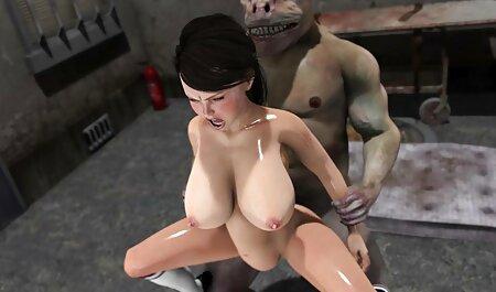 Busty fille massage sex camera caché