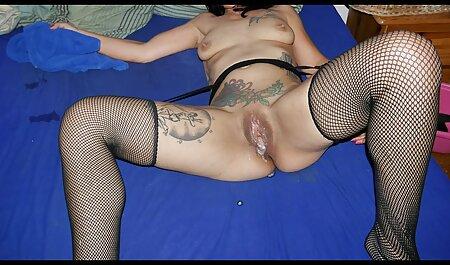 Chatte porno massge serrée.