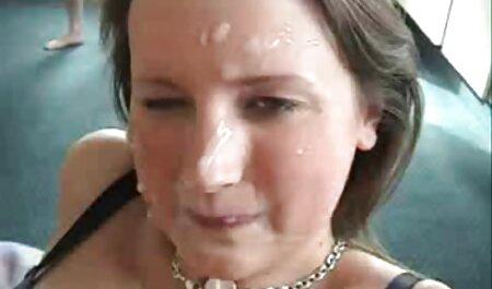 Sucer le pénis d'une fille porno massage x noire