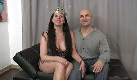 Gros Cul french massage porno Blonde.