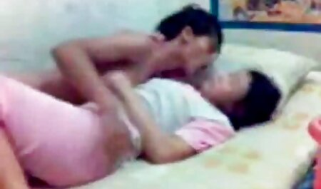 Porno film porno massage japonais avec Veronica Zemanova