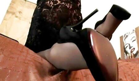 Les belles femmes. massage érotique streaming