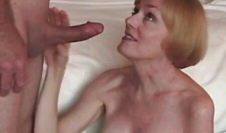 Fille intimidateurs père porno massag hd