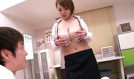 Pilote casquettes fille branlette maasage porno