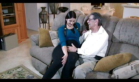 Tante sexe avec cousin film de massage gratuit