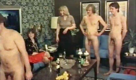 De La Boue, De La Boue, De La Boue, De La Boue, De La Boue, De La Boue, film porno de massage De La Boue, De La Boue