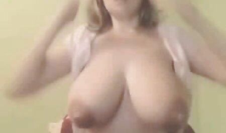 Les video massage japonais porno femmes l'utilisent.