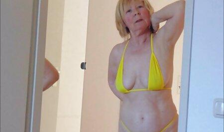 Jeune Fille Hongroise site massage porno