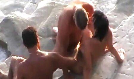 Baisée porn massage sensuel Dur