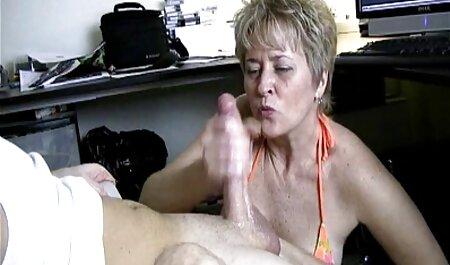 Sperme, massage camera cache porno 295