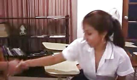 Sexe film porno de massage rugueux