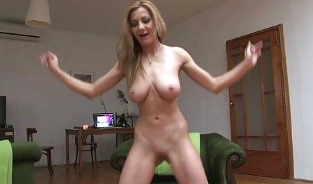 Ami Fisting et anal massage de porno