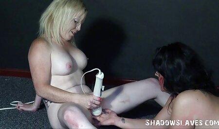 Plantureuse lesbienne porno massage réel sexe