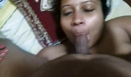 Poser porno massaage 30