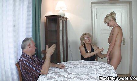 Forte De Lesbiennes massage sauna porno