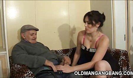 Sexe après massage porno italien le mariage