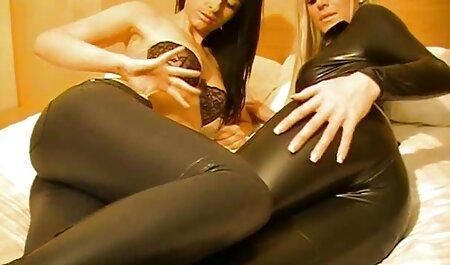Donne massage porno tv adulte masturbation