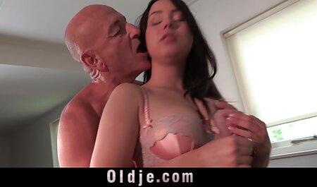 Ray allié free hd massage porno