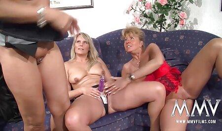 Jaune maasage porno Cul 224