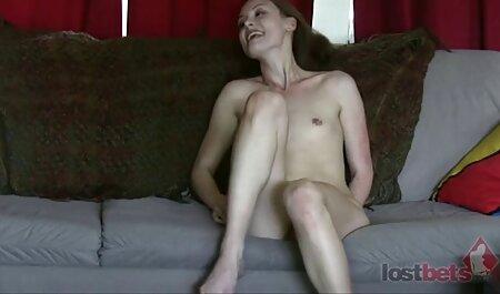 Vieil homme baisée adolescent. porno massage long