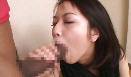 Katie massage porno hub Jordine.