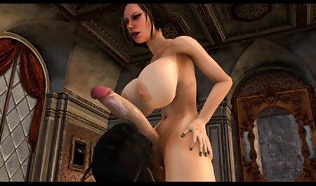 Le sexe vous rend dirty massage porno fou.