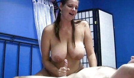 La pornographie des femmes film massage erotique gratuit 2
