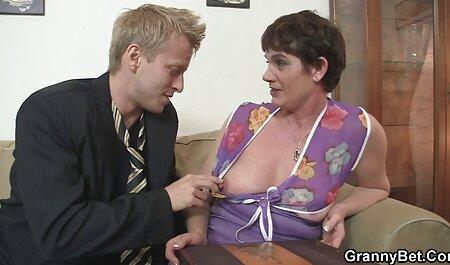 La Passion du sexe massage sexy gratuit
